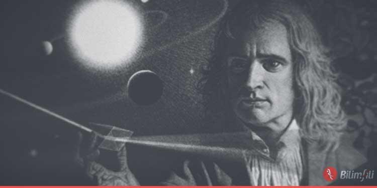 evreni-kavrayisimizda-devrimler-yaratan-20-fizikci-isaac-newton-bilimfilicom
