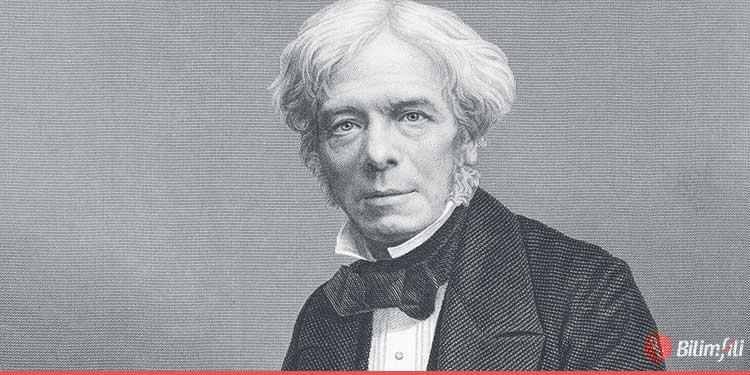 evreni-kavrayisimizda-devrimler-yaratan-20-fizikci-michael-faraday-bilimfilicom