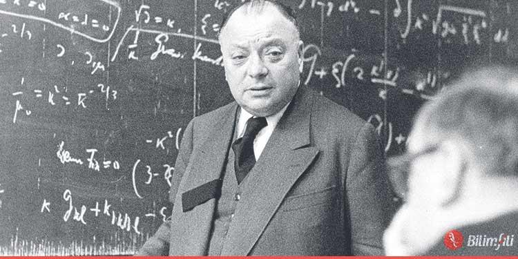 evreni-kavrayisimizda-devrimler-yaratan-20-fizikci-pauli-bilimfilicom