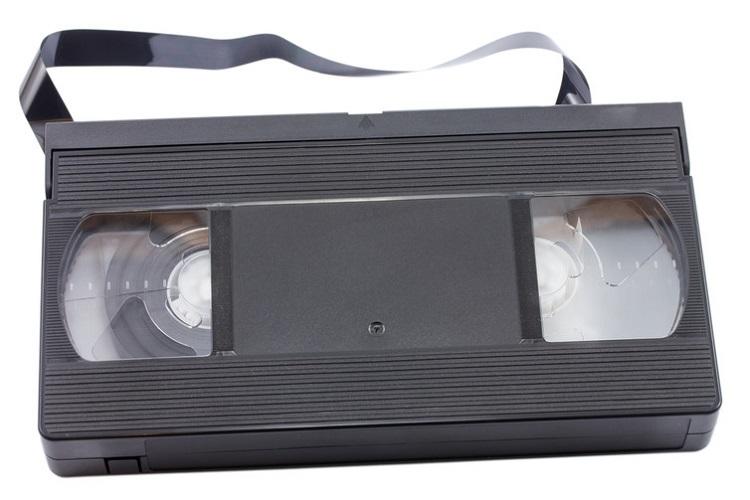 Hafıza, bir video kaset gibi değildir.