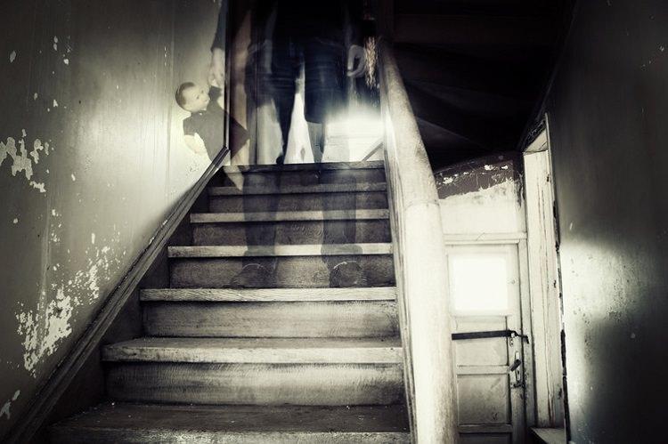 halusinasyonlar-paranormal-bilimfilicom