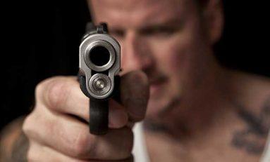 Kadın Sayısının Fazla Olduğu Toplumlarda, Erkekler Şiddete Daha Yatkın Oluyor