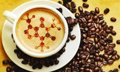 Kafein Bazlı Bileşikler Parkinson İçin Umut Vadediyor
