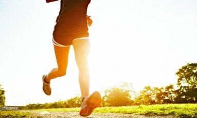 Sınavlarda Başarılı Olmak İstiyorsanız, Bilgisayar Oyununu Bırakın ve Koşuya Çıkın!