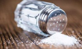 Tuz Üzerindeki Savaşı Bitirme Zamanı Geldi mi?