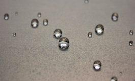 Yağ İçerisinde Su İtici, Su İçerisinde Yağ İtici Olan Malzeme