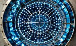 Atmosferik Parçacıkların Kökeni Açığa Çıkıyor