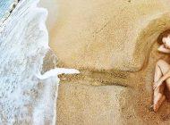 Çıplak Gerçek: İnsanların Neden Kürkü Yoktur?
