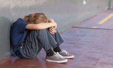 Çocuğunuz Okulda Zorbalığa Maruz Kalıyorsa, Ona Yardımcı Olmanın 5 Yolu