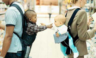 Çocuklar Empati Kurmayı Nasıl Öğreniyor?
