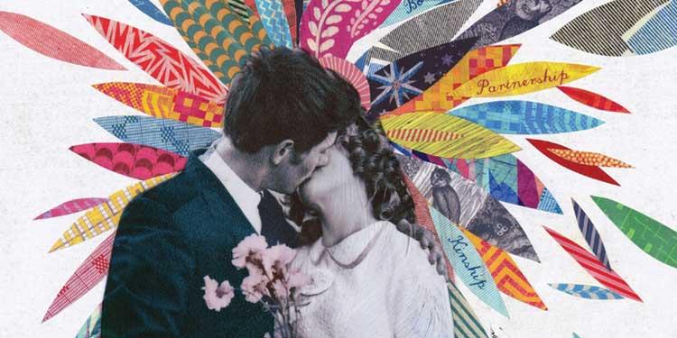 Gizli Evrimsel Silahımız: Tek Eşlilik – Birinci Bölüm