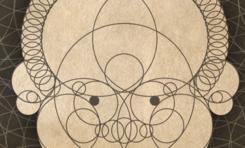 Mandelbrot'un Cümleleri ile Yaşam ve Fraktallar