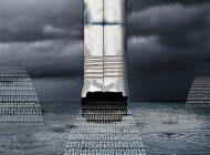 Kuantum Bilgi Akışını Takip Etmek