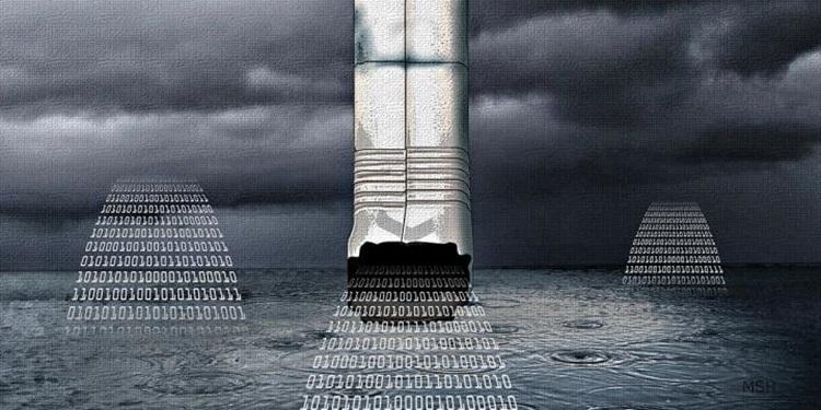 kuantum-bilgiyi-takip-etmek-bilimfiliocm