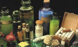 Homeopati Şarlatanlığı