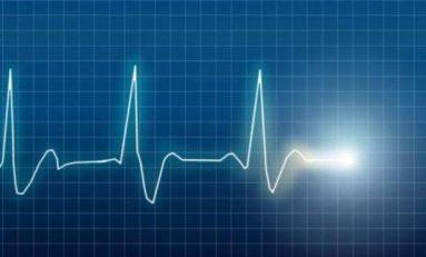Kalp Belli Sayıda Atıştan Sonra Durur mu?