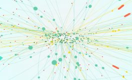 Büyük Hadron Çarpıştırıcısı'nın Keşiflerini Yetersiz Matematiğimiz mi Sınırlandıracak?