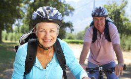 İnsanlar Neden Yaşlandıkça Daha Az Risk Alır?