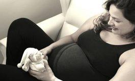Sezaryen Doğum, İnsan Evrimini Etkileyebilir