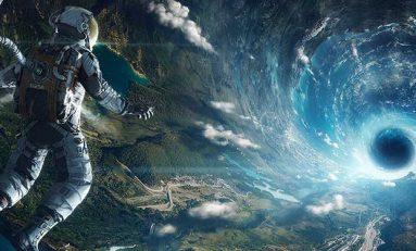 2017 Yılında Bilimde Bizleri Neler Bekliyor?
