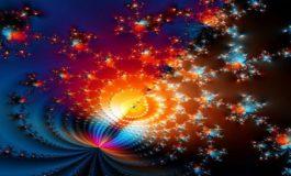 Beynimiz LSD Etkisi Altında Nasıl Anlam Çıkarır?