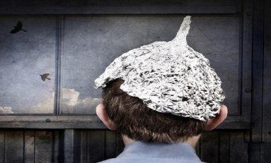 Bilime Şüpheli Yaklaşmanın Tohumları: Yalan Haberler