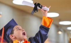 Doğal Seçilimle, 'Eğitim Genleri' Azalıyor