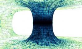 Kuantum Çalkalanmalarının Kontrollü Değişimi Gerçekleştirildi