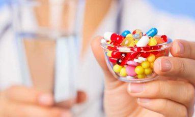 Vitamin Hapları Bilmecesi ve Sağlığınız İçin Potansiyel Zararları