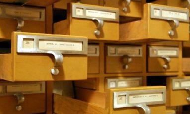 Beyin Kullanışlı Hafızaları Nasıl Koruyor?