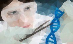 Genetik Mühendisliği Nedir?