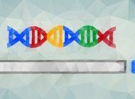 Dizilenmiş Genomlar Nasıl Depolanır ve Paylaşılır?