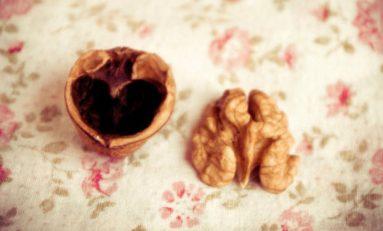 Duyguların İçgüdüsel Değil, Bilişsel Olduğu Sonucuna Varıldı