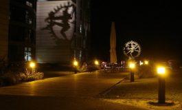 Büyük Hadron Çarpıştırıcısı Hayaletlerin Olmadığını Kanıtladı mı?