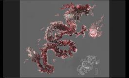 RNA-DNA Etkileşimlerini Saptayan Yeni Bir Araç Geliştirildi