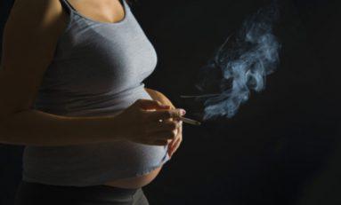 Nikotine Maruz Kalmak, Çocukta Duyma Problemlerine Yol Açabiliyor