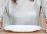 Açlık Temelli Perhizler, Yaşa Bağlı Hastalıkların Riskini Azaltıyor