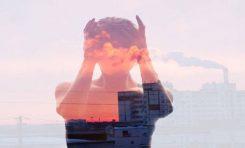 Birbirine Bağlı Anılar Nasıl Ayrılabilir?