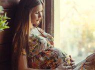 Geç Yaşta Anne Olmak Çocukların Psikososyal Durumlarını Olumlu Etkiliyor