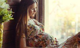 İleri Yaşta Anne Olmak Çocuğun Psikososyal Durumunu Olumlu Etkiliyor