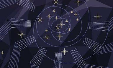 """Görünen Evren ile """"Karanlık Evren"""" Arasında Geçit Kurmak"""