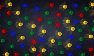 DNA Dizilemede Illumina Yöntemi Nedir?