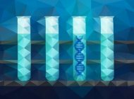 Genetik Sınama Nedir?