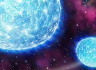 Iota Orionis: Bir Takımyıldızın Titreşimli İşaret Fişeği
