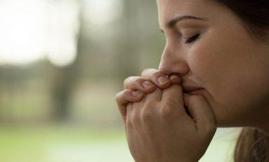Kadınlar Neden Daha Fazla Ağrı Hisseder?