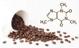 Kafein: Dünyanın En Popüler Psikoaktif Maddesi