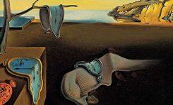 """Kuantum Dünyasında """"Bulanık Zamanlar"""""""