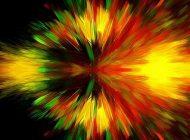 Kuantum Kısayolları Termodinamik Yasalarını Atlatamıyor