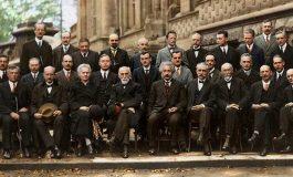 Kuantum Teorisine Genel Bir Bakış
