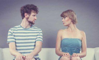 Romantik Partner Seçimlerimizde Fiziksel Görüntü Ne Kadar Önemli?